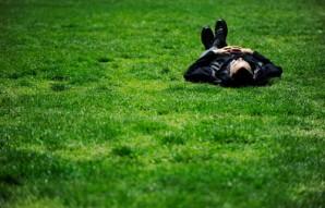 Лежу-закутий-у-базальт