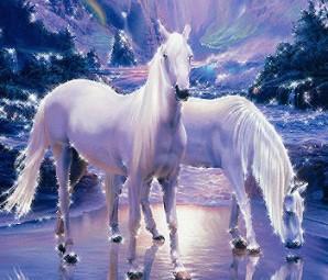Коли-виносять-у-ніч-чорнії-коні