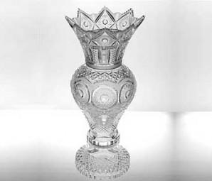 Баллада-о-Гоше---хрустальной-вазе