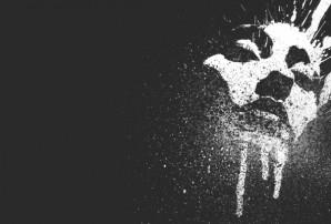 Людське обличчя -  в сутінках очей